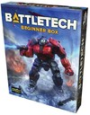 Battletech - Beginner Box (Miniatures)