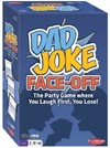 Dad Joke Face-Off (Party Game)
