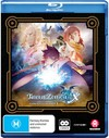 Tales of Zestiria the X - Complete Season 1 (Blu-ray)