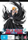 Bleach Shinigami Collection 6 (DVD)