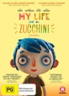 My Life As a Zucchini (DVD)