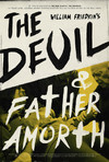 Devil & Father Amorth (Region 1 DVD)