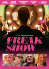 Freak Show (Region 1 DVD)