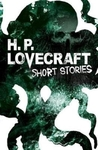 H. P. Lovecraft Short Stories - H. P. Lovecraft (Paperback)