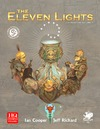 The Elven Lights (Role Playing Game)