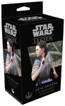 Star Wars: Legion - Commander Expansion: Leia Organa (Miniatures)