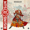 Rising Sun (Board Game)