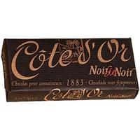 Côte d'Or - Dark Chocolate Slab (150g)