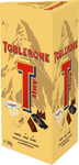 Toblerone - Tiny Variety Chocolates (200g)