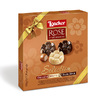 Loacker - Roses - Chocolate Wafer Selection (150g)