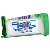 Massam's Nougat - Honey & Cashew (25g)