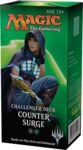 Magic: The Gathering - Challenger Deck: Counter Surge (Trading Card Game)