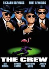 Crew (Special Edition) (Region 1 DVD)