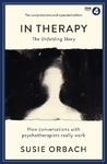 In Therapy - Susie Orbach (Paperback)
