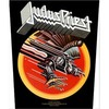Judas Priest - Screaming For Vengeance (Back Patch)