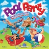 Pool Party (Board Game)