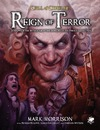 Call of Cthulhu - Reign of Terror (Role Playing Game)