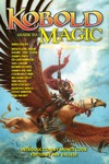 Kobold: Guide to Magic (Role Playing Game)