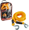 Xtreme Living - Rope Tow 1.6 Ton 4m