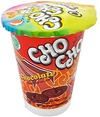 Cho Cho - Mini Chocolate Snack (20g)