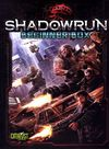 Shadowrun - Beginner Box Set (Role Playing Game)