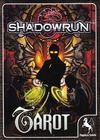 Shadowrun - Sixth World Tarot Deluxe (Role Playing Game)