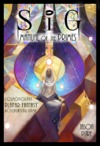 Sig: Manual of the Primes (Role Playing Game)