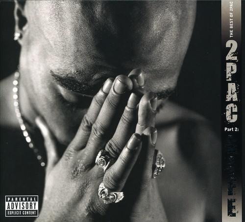 2pac - The Best of 2pac - Pt  2 - Life