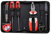 Yato - Tool Set 7 Piece