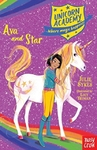 Unicorn Academy: Ava and Star - Julie Sykes (Paperback)