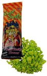 Zed Candy - Snot Shots Chewy Sweets (35g)