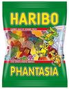 Haribo - Phantasia Jelly Sweets (200g)