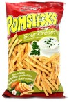 Lorenz - Pomsticks - Sour Cream (100g)
