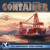 Container - 10th Anniversary Jumbo Edition! (Board Game)
