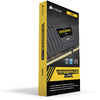 Corsair Vengeance LPX 8GB DDR4 3000MHz Low-Profile Gaming Memory Module