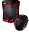 MSI INTERCEPTOR DS200 Ergonomic Gaming Mouse