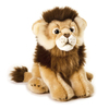 National Geographic - Lion Plush