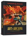 Dungeons and Dragons - Kyle Newman (Hardcover)