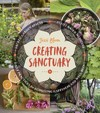 Creating Sanctuary - Jessi Bloom (Paperback)