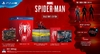 Marvel Spider-Man - Collector's Edition (PS4)