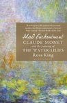 Mad Enchantment - Ross King (Paperback)