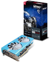 Sapphire Nitro+ AMD Radeon RX 580 8GD5 8GB Special Edition Gaming Graphics Card