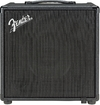 Fender Rumble Studio 40 Rumble Series 40 watt 10 Inch Bass Guitar Amplifier Combo (Black)