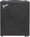 Fender Rumble Stage 800 Rumble Series 800 watt 2x10 Inch Bass Guitar Combo (Black)
