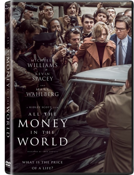 All pictures in the world of money movies online