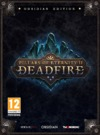 Pillars of Eternity II: Deadfire - Collector's Edition (PC)