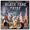 Shadows of Brimstone - Black Fang Tribe Mission Pack (Board Game)