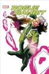 Rogue & Gambit - Kelly Thompson (Paperback)