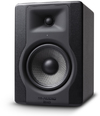 M-Audio BX5 D3 5 Inch Powered Studio Reference Monitor (Single)