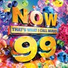 Various Artists - Now That's What I Call Music 99 (CD)